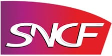 SNCF vtc-lyonnais.com