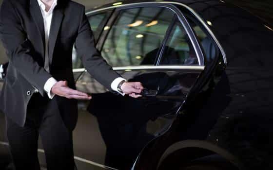 vtc lyon - taxi lyon - vtc lyonnais - taxi lyonnais - taxi lyon - vtc privé lyon