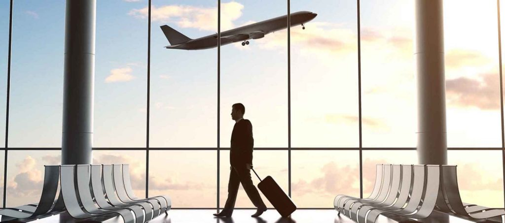 vtc-lyon-aeroport-01-2019