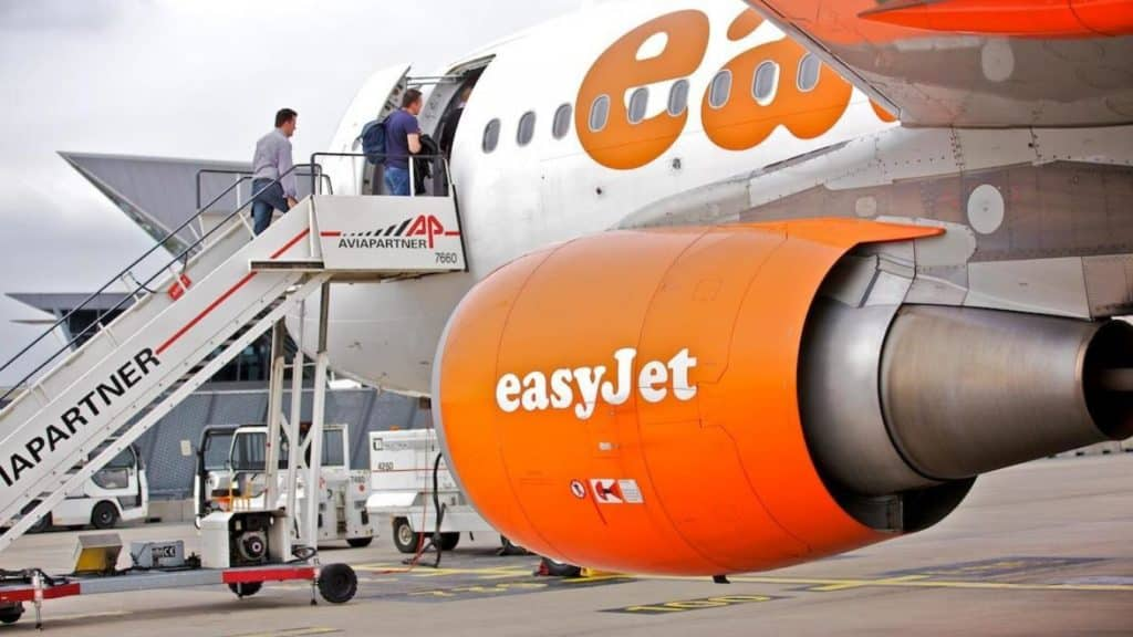 esay-jet-vols-annulés-09-08-2019