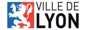 lyon vtc-lyonnais.com