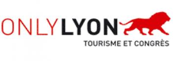 only lyon tourisme vtc lyonnais